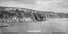 Gorran Haven Near St Austell - Great Western Railway