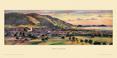 Abergele by Montague Birrell Black